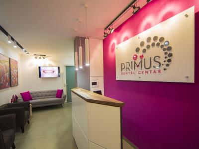 primus-dental-centar-7.jpg
