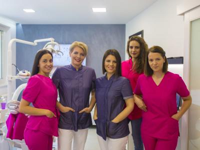 primus-dental-centar-9.jpg