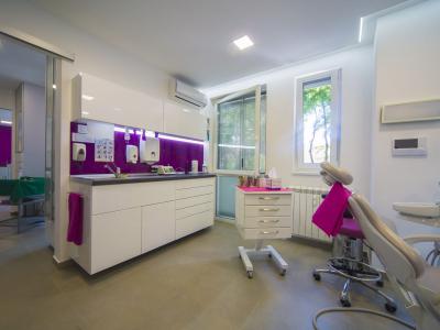 primus-dental-centar-4.jpg
