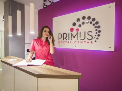 primus-dental-centar-8.jpg