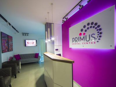 primus-dental-centar-1.jpg