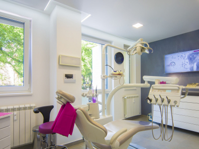 primus-dental-centar-2.jpg